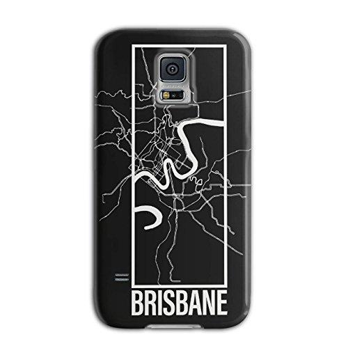 australia-brisbane-big-town-map-new-black-3d-samsung-galaxy-s5-case-wellcoda