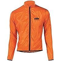 77091057ed46 Suchergebnis auf Amazon.de für  ktm an - Sportbekleidung  Sport ...