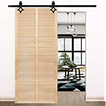 Amazon.it: porte interne a libro