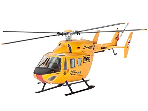 revell-gmbh-04953-172-scale-bk-117-adac-model-set