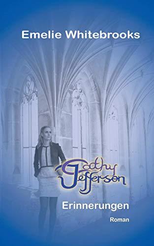 Cathy Jefferson: Erinnerungen