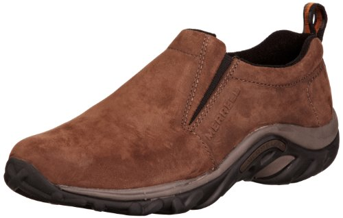 Merrell - Jungle Moc - Mocassin - Homme