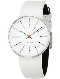 Herren Und Online Armbanduhren Arne Für Uhren Damen Kaufen Jacobsen fg6yvb7Y