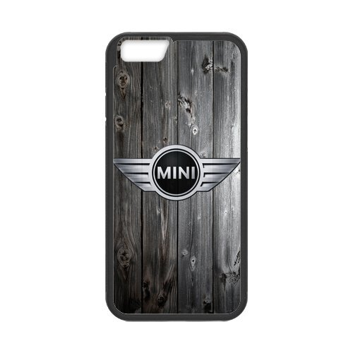 persoanlized-design-mini-cooper-iphone-6-47-schutzhulle-fur-iphone-6-47