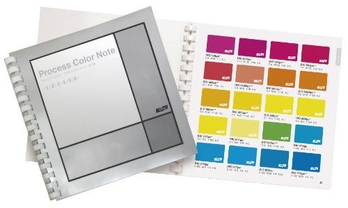 dic-process-color-notebook-7th-edition-by-dic