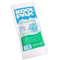 Koolpak - ghiaccio istantaneo originale - large 13x30cm - confezione