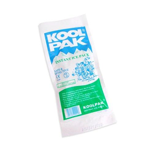 instant-ice-packs-x-20