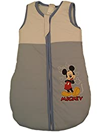Mickey Mouse Baby Schlafsack