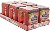Strongbow Cider Red Berries Cider (1 x 10560)