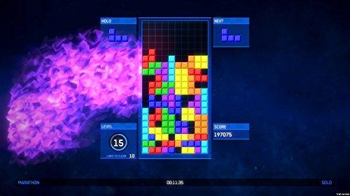 Tetris Ultimate [PlayStation Vita] - Bild 6