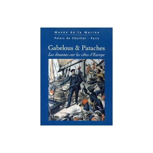 Gabelous & Pataches : Exposition, Musée de la marine, Palais de Chaillot, Paris, 1999