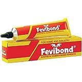 Fevibond, 20ml