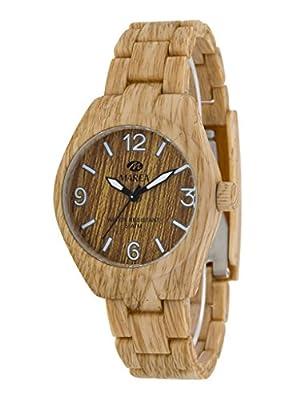 Reloj Marea para Mujer B 35298/2
