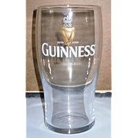 Guinness pinta, motivo