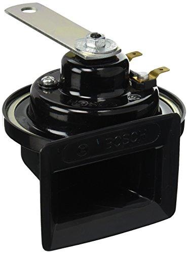 Preisvergleich Produktbild Bosch 0 986 AH0 501 Fanfare