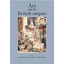 Art and the British Empire
