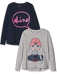 1c4fae920eff Suchergebnis auf Amazon.de für  146 - Tops, T-Shirts   Blusen ...