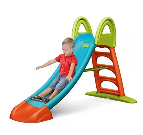 Preisvergleich Produktbild Feber 800009592 - Slide 10 mit Wasseranschluss