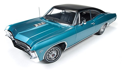 1967-chevrolet-impala-ss-427-emerald-turquoise-from-cover-of-hemmings-magazine-limited-to-1254pc-1-1