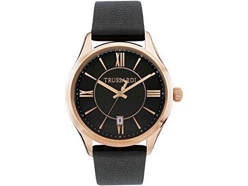 Reloj TRUSSARDI para Hombre R2451112001