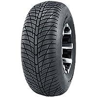 Wanda Tyre 25x8.00-12 Wanda P-354 ATV Quad Reifen Straßenreifen 38N