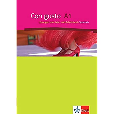 netzwerk a1 kursbuch pdf free