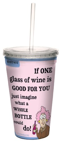 tree-free-greetings-16-oz-whole-bottle-hilarious-aunty-acid-double-walled-cool-cup-with-reusable-str
