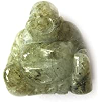 Buddha Labradorit grün 2 cm preisvergleich bei billige-tabletten.eu