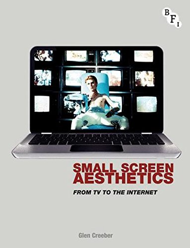 small-screen-aesthetics-from-tv-to-the-internet