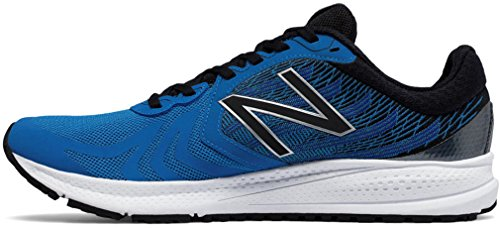 New Balance Vazee Pace 2 Scarpe Da Corsa - SS17 Electric Blue/Black