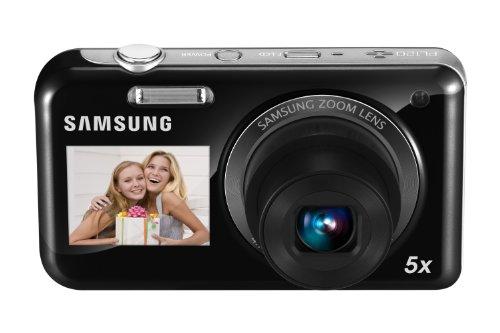 Samsung PL120 (Black)