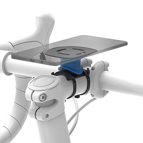 Quad Lock Universal-Fahrradbefestigungs-Kit