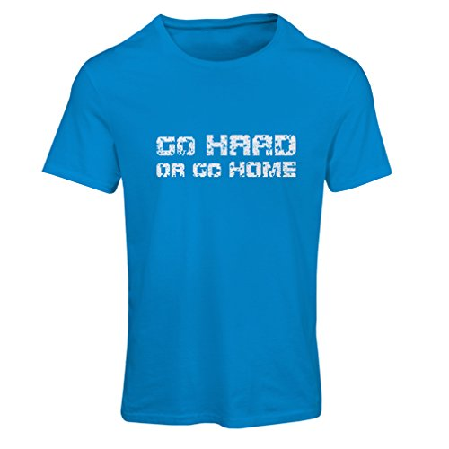 t-shirts-for-women-go-hard-or-go-home-sayings-for-motorcycle-for-bike-for-skate-for-roller-riders-sm