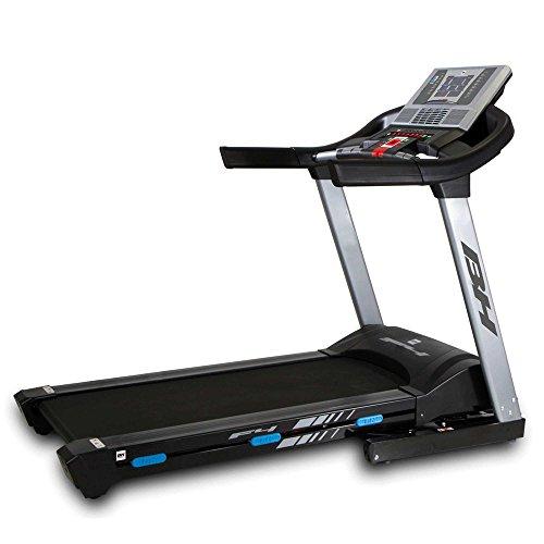 Bh Fitness - i.f4 con envío gratis