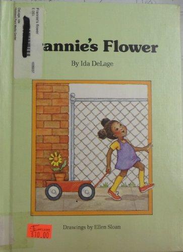 frannies-flower