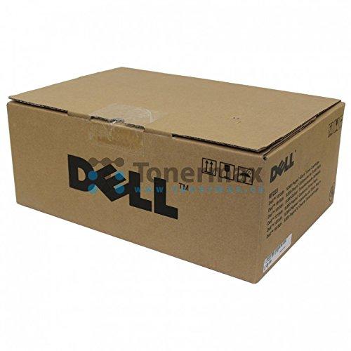 Preisvergleich Produktbild Dell 593-10153 1815dn Tonerkartusche schwarz hohe Kapazität 5.000 Seiten 1er-Pack