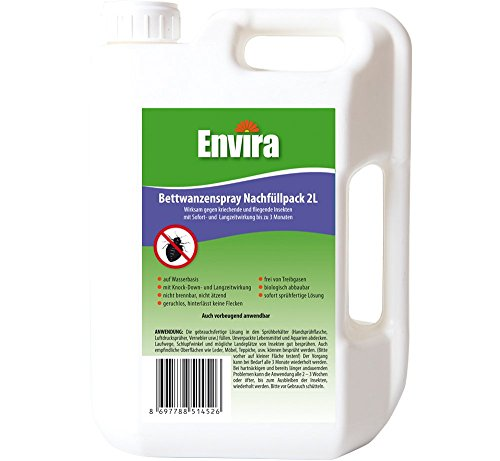 envira-gegen-bettwanzen-2l