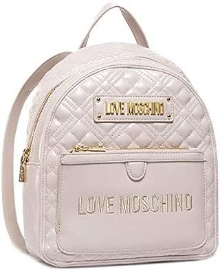 Love Moschino Jc4202pp0bka0, Zaino Donna, Normale