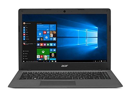 acer-aspire-one-cloudbook-ao1-431-portatile-display-da-14-hd-processore-intel-celeron-n3050-ram-2gb-