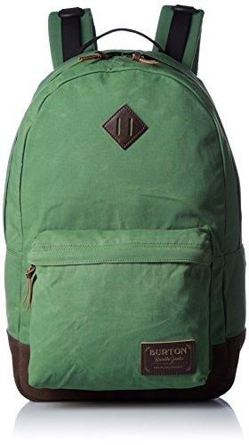 Burton unisex kettle pack daypack, unisex, kettle pack, juniper, taglia unica