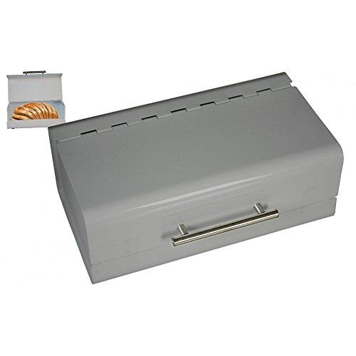 steel-bread-bin-36x205x15-cm