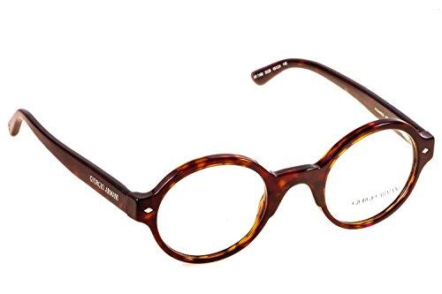 giorgio-armani-frames-of-life-ar-7068-redondo-acetato-hombre-dark-havana5026-46-24-145