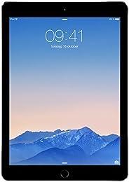 Apple iPad Air 2 WiFi + Cellular 64GB Grigio Siderale (Ricondizionato)