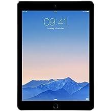 Apple iPad Air 2 WiFi 64 Go Gris Sidéral (Reconditionné)