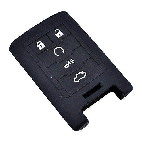 gosearr-cles-silicone-smart-housse-cle-telecommande-porte-cle-peau-housse-pour-cadillac-srx-de-5-bou