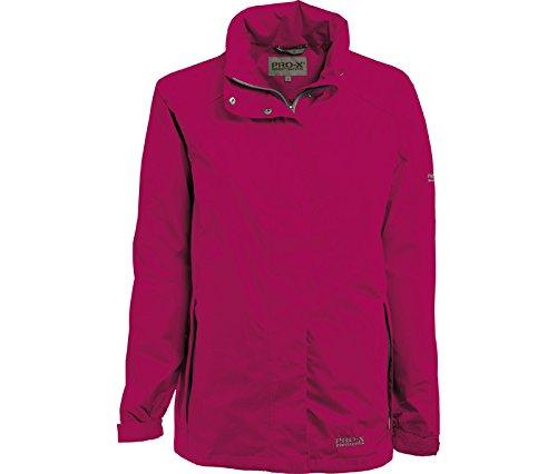 PRO-x elements cARRIE wOMEN tPX-pRO (mûre) 46 Rose - BERRY [865]