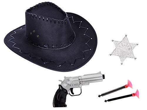 - Western Cowboys Kostüme