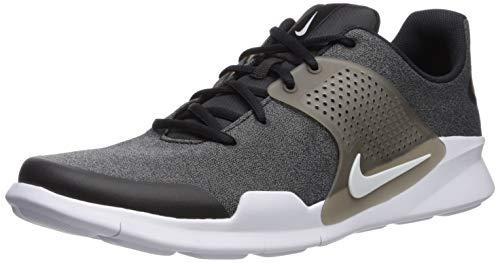 Nike Herren Arrowz Laufschuhe