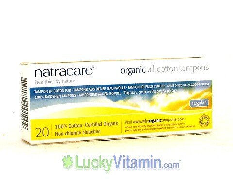 natracare-organic-regular-tampons-20-ct-multi-pack-of-12-boxes-by-natracare