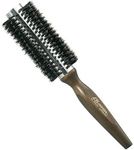 Brosse à brushing «Quick Styler» Ø 45 mm